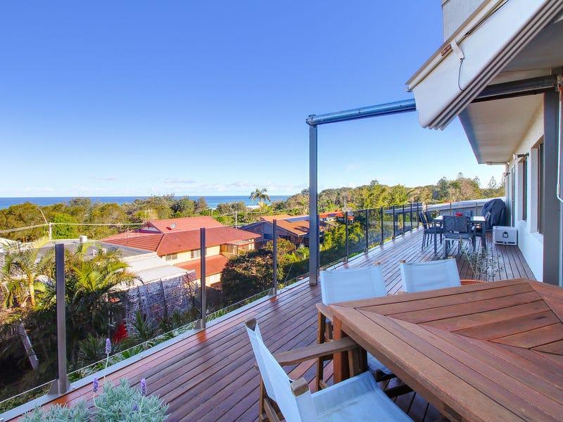 45 bourne street port macquarie nsw 2444 property details. Black Bedroom Furniture Sets. Home Design Ideas
