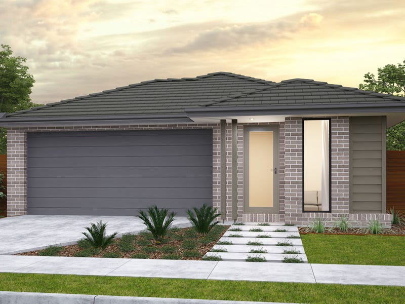 Lot 2 Hesse Avenue (The Avenue), Strathdale