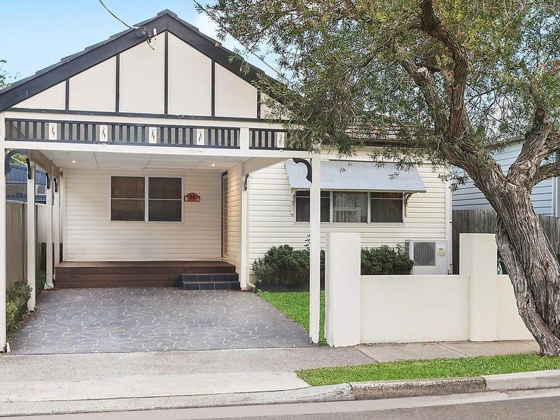 36 Wilson Street, Botany, NSW 2019