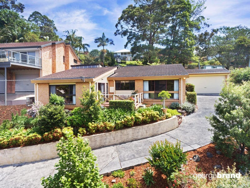 6 Gill Avenue, Avoca Beach, NSW 2251