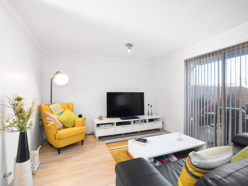 217/1 Heritage Cove, Maylands