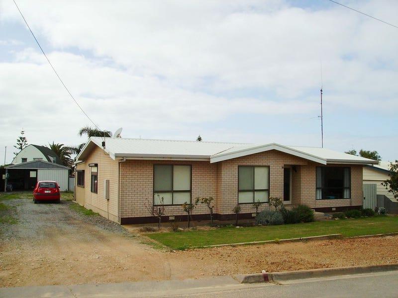 10 carrow terrace port neill sa 5604 house for sale for Terrace 6 indore address