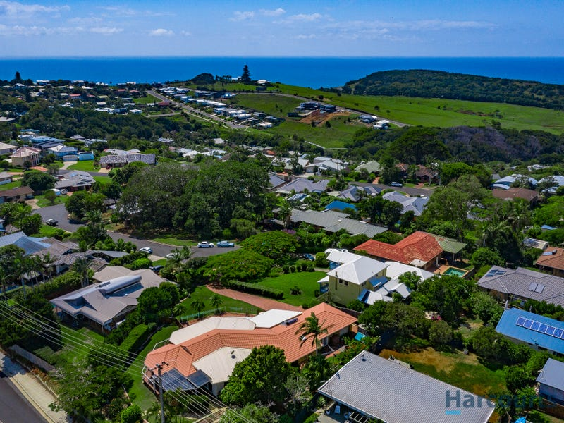 10 Victor Place, Lennox Head, NSW 2478