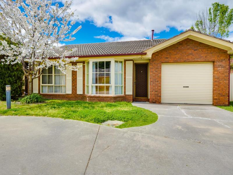 9 746 Wood Street Albury Nsw 2640 Property Details