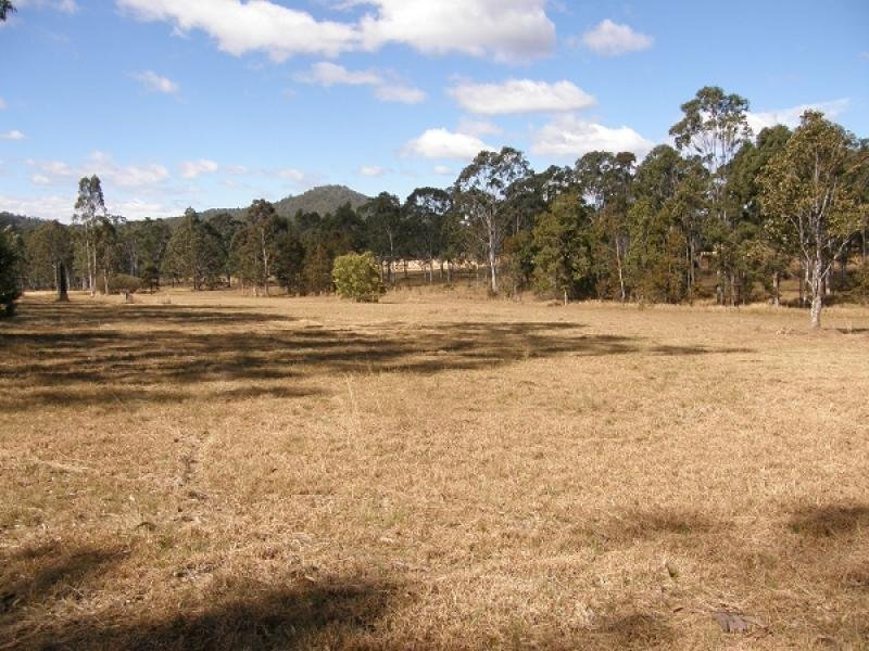 76 Coalmine Road, Nymboida, NSW 2460