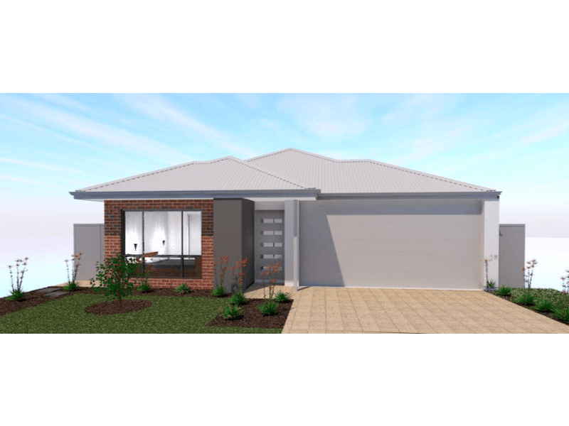 102 Queensbury Drive, Caversham
