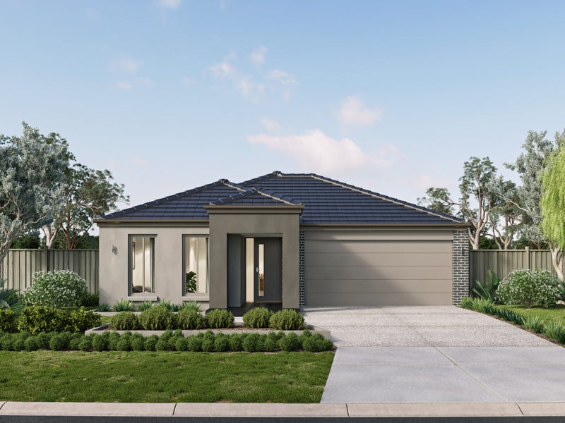 Lot 228  Stage 3 Provenance, Huntly
