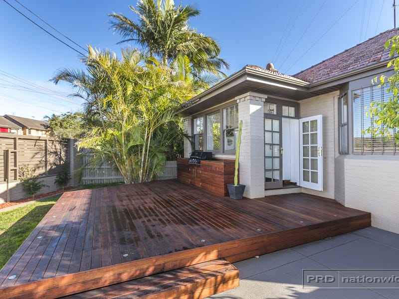 1/243 Maitland Road, Mayfield