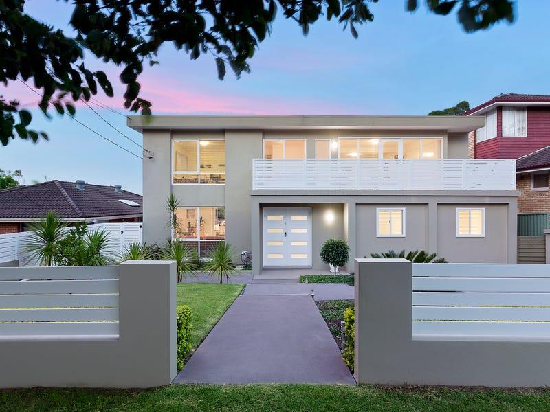 11 Eltham Street, Beacon Hill, NSW 2100