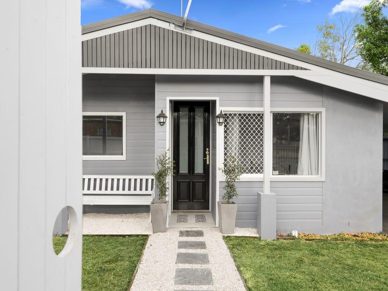 20 French Street, East Toowoomba
