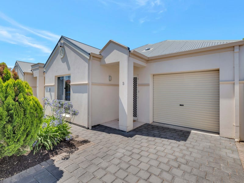 93B Cliff Street, Glengowrie