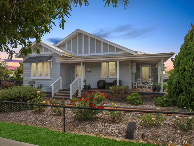 55 Henry Street, Quirindi, NSW 2343