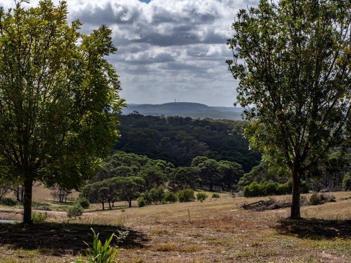 493 Red Hills Road, Marulan, NSW 2579