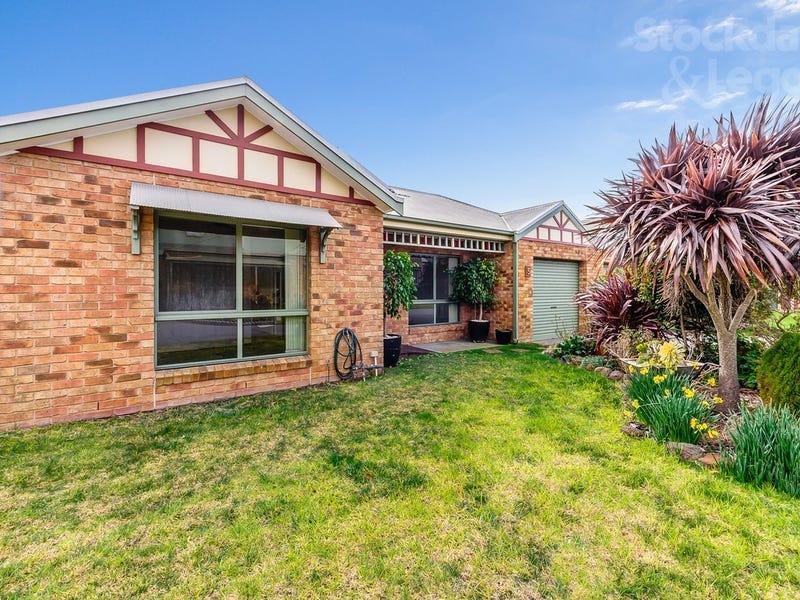5/23 Clifton Springs Road, Drysdale