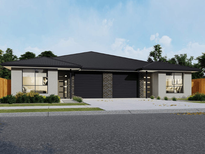 Address available on request, Gatton