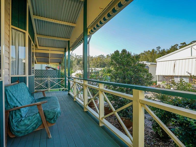 Lake Macquarie - Greater Region, NSW Sold Retirement