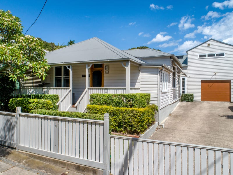 104 Curry Street, Merewether, NSW 2291