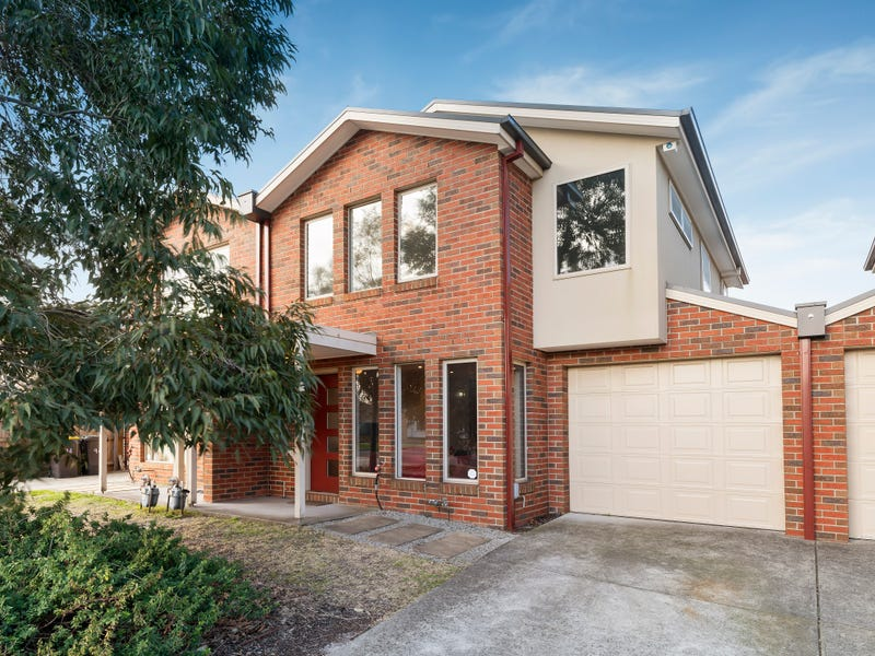 96 Ormond Road, Clayton