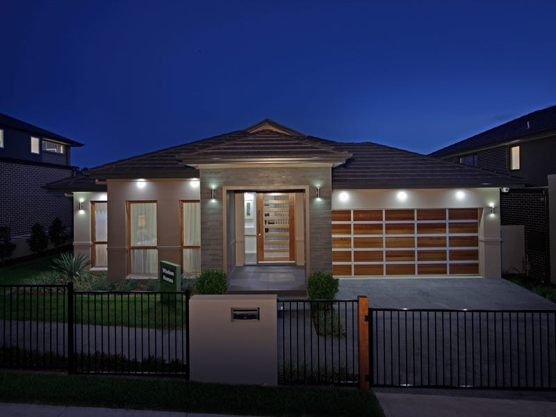 3 Cardell Road, Kellyville