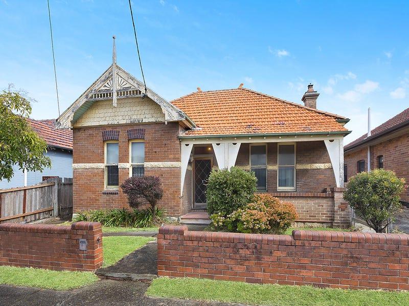 6 Ferrier Street, Rockdale, NSW 2216