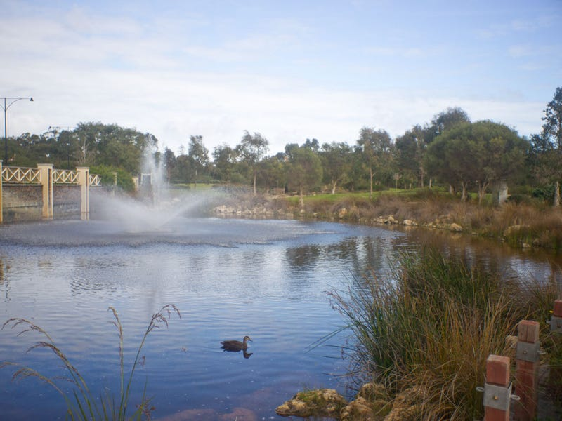 Lot 916 nancarrow way ravenswood wa 6208 residential for 200 adelaide terrace perth