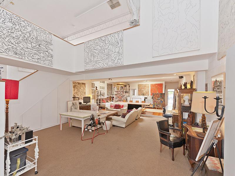 268 Gilbert Street, Adelaide, SA 5000