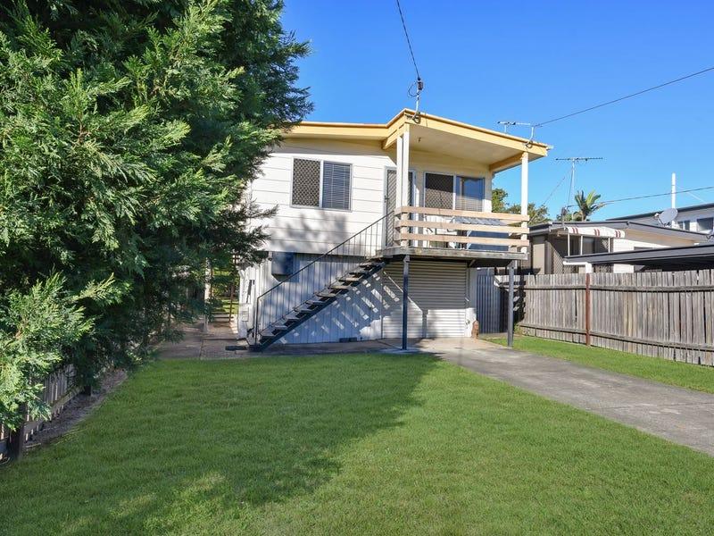 32 Gertrude Street, Redcliffe, Qld 4020