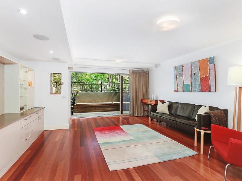2/35 Arthur Street, Lavender Bay, NSW 2060