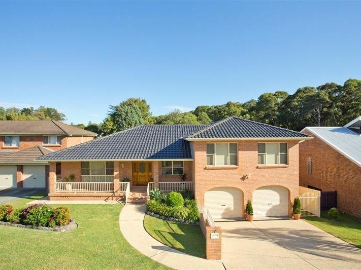 7 Garvey Grove Charlestown NSW 2290