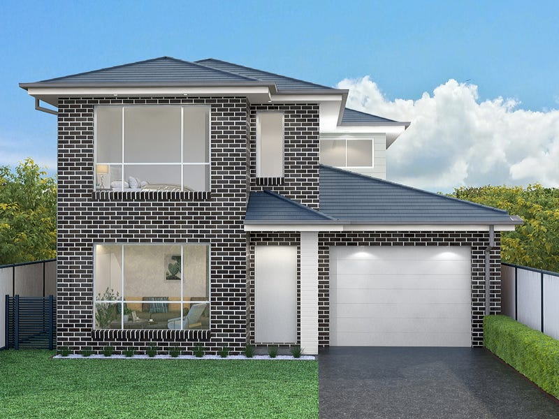 Lot 13 Tallawong Estate, Rouse Hill