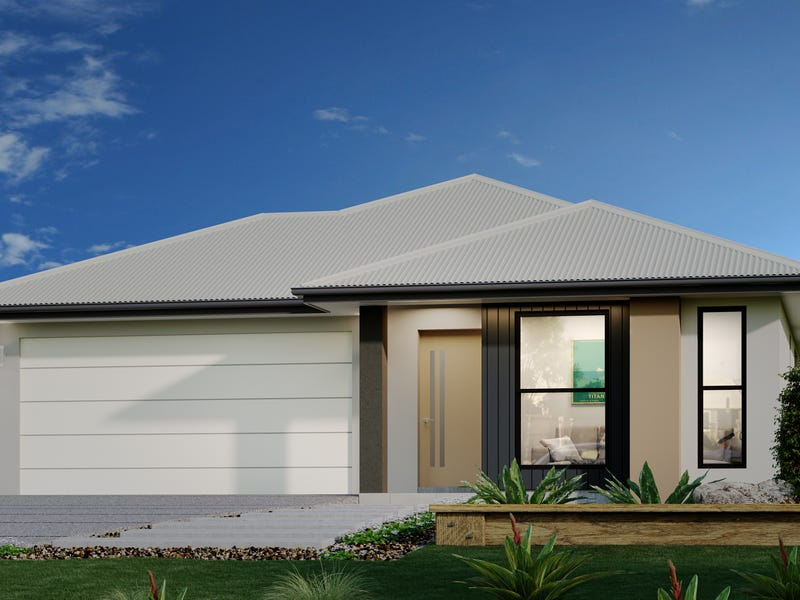 Lot 41 Taravale St, Harris Crossing, Bohle Plains