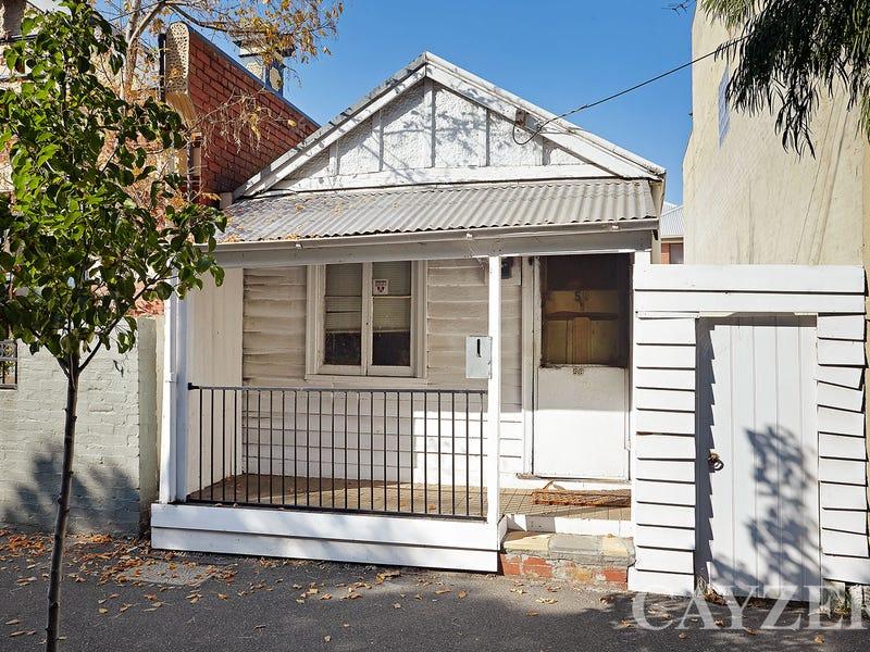 58 Station Street, Port Melbourne, Vic 3207