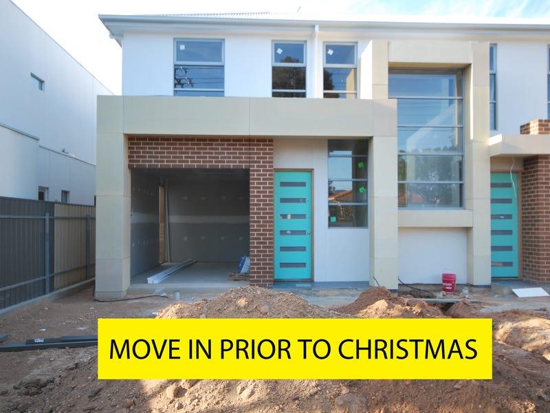 57C Montacute Road, Campbelltown