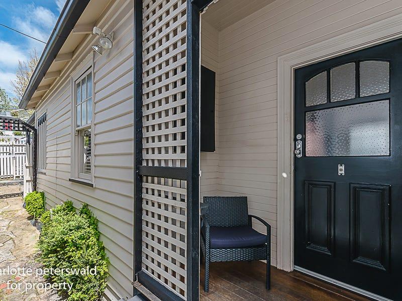 53 York Street, Sandy Bay, Tas 7005
