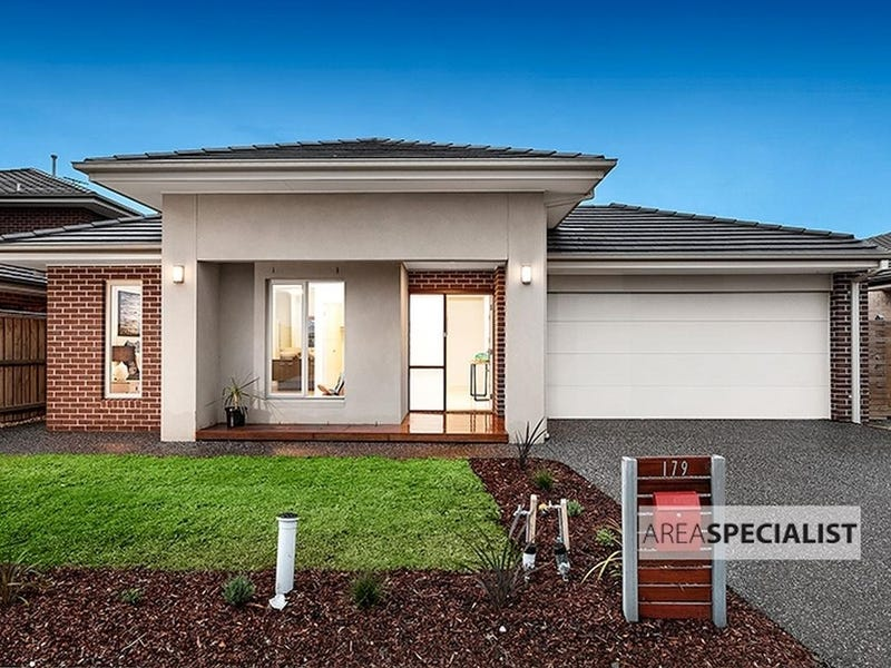 179 Westwood Boulevard, Keysborough