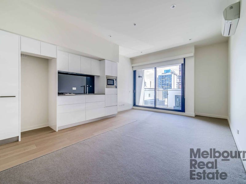 709/199 William Street, Melbourne