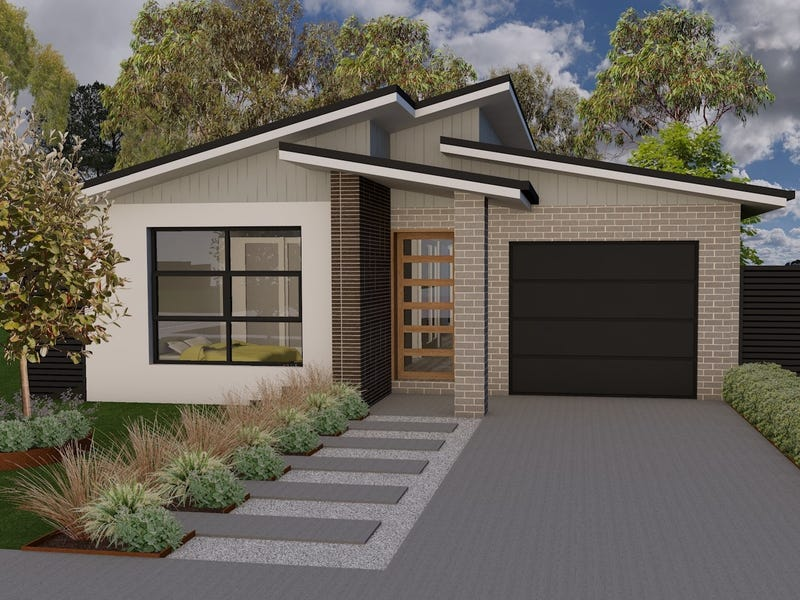Lot 84 Yellowbox Street, Orange