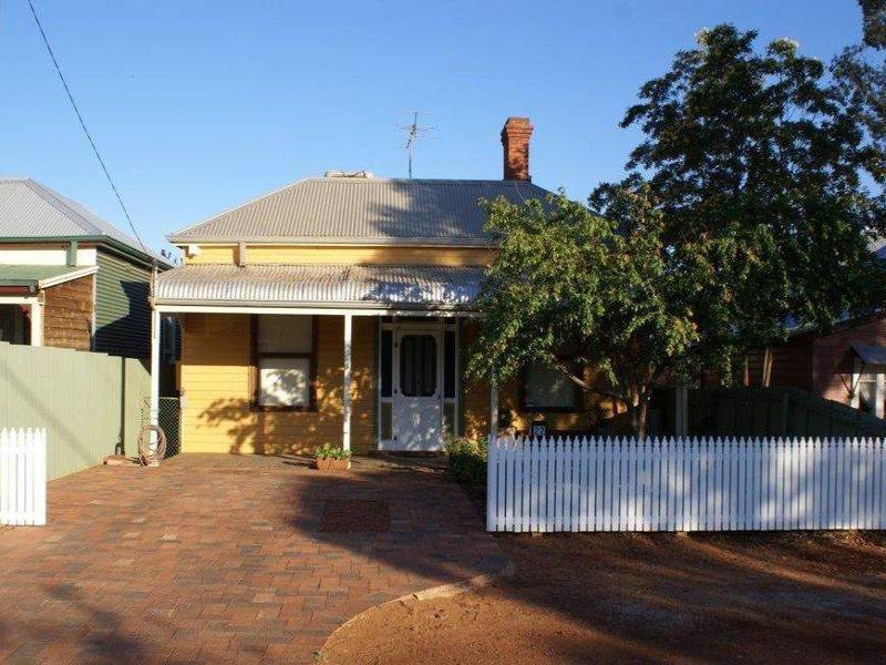 22 Victoria Street, Kalgoorlie, WA 6430 - Property Details