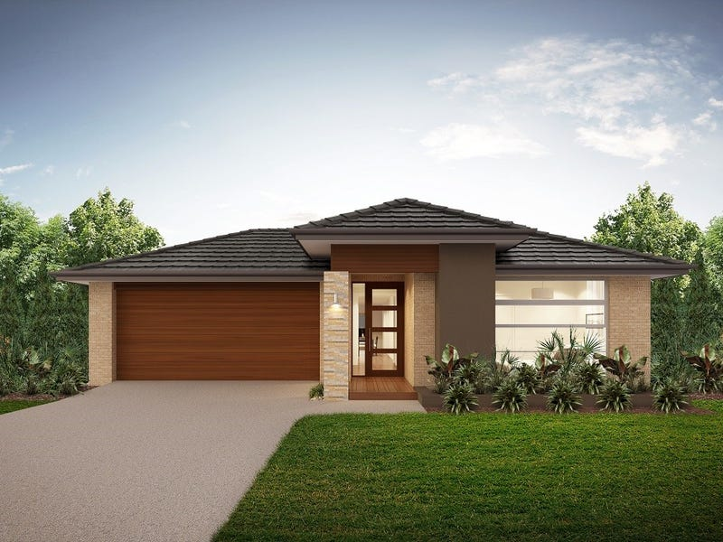 Lot 1281 Swan Road, Pimpama