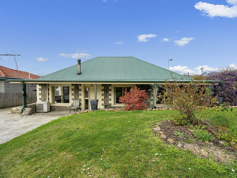 32 Andrews Street, New Norfolk, Tas 7140