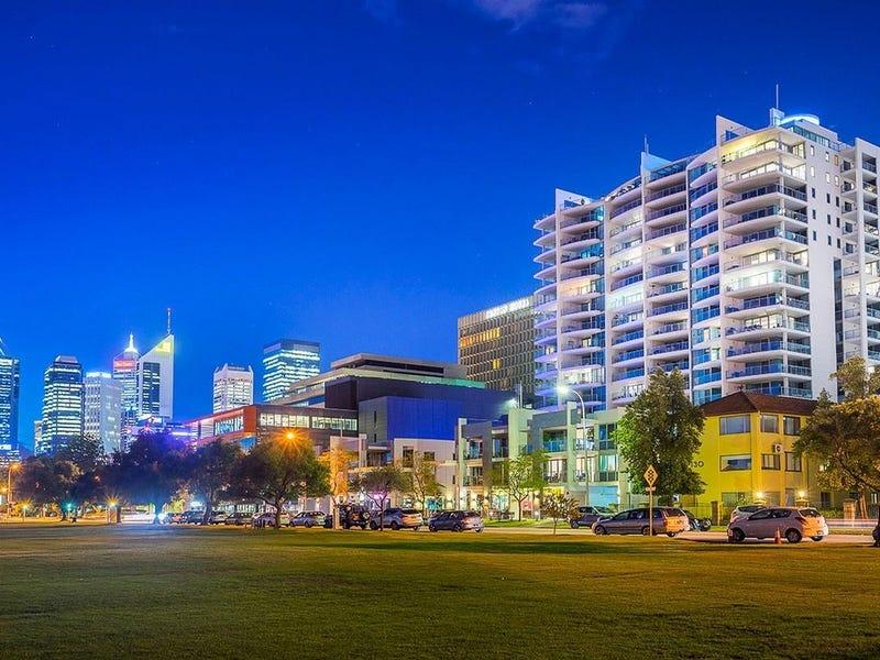 39/132 Terrace Road, Perth