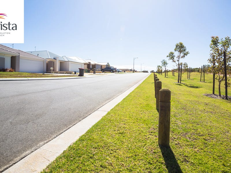 Lot 280, 280 Majorelle Way, Karnup