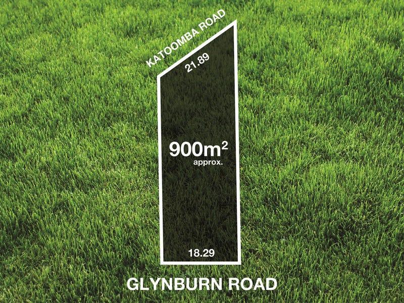 598 Glynburn Road, Beaumont