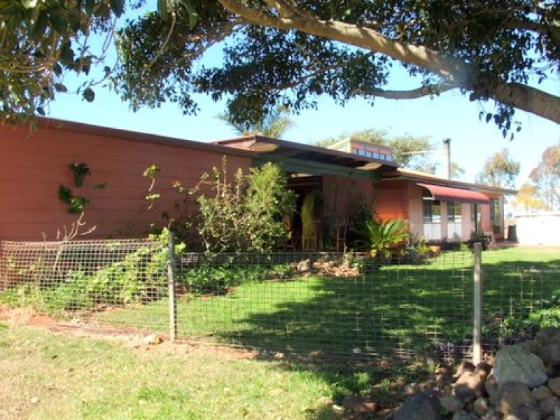 Address available on request, Greenview, Qld 4606