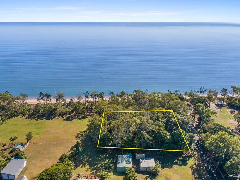 48-50 Sawmill Road, Dundowran Beach