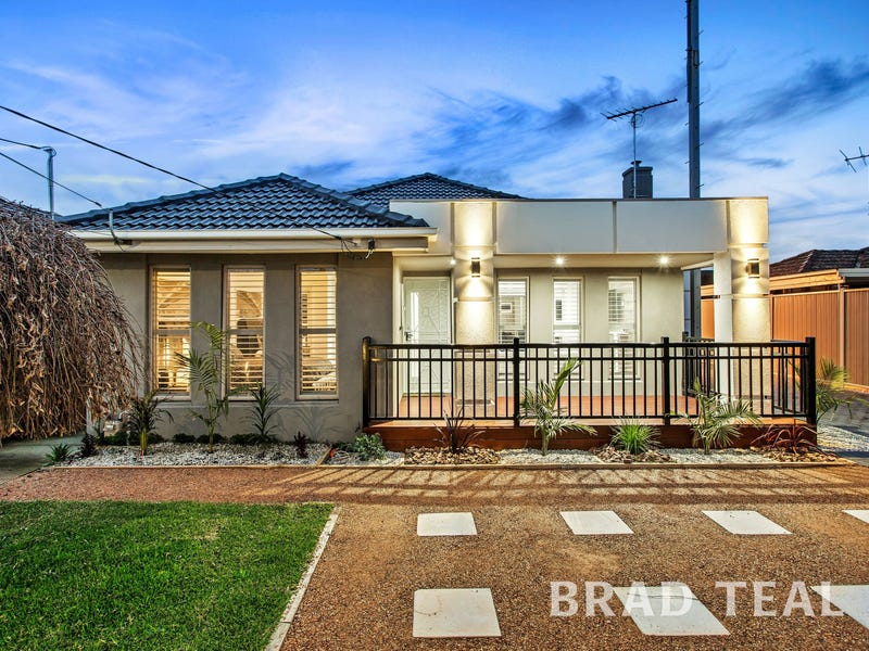 6 Ridley Avenue, Avondale Heights