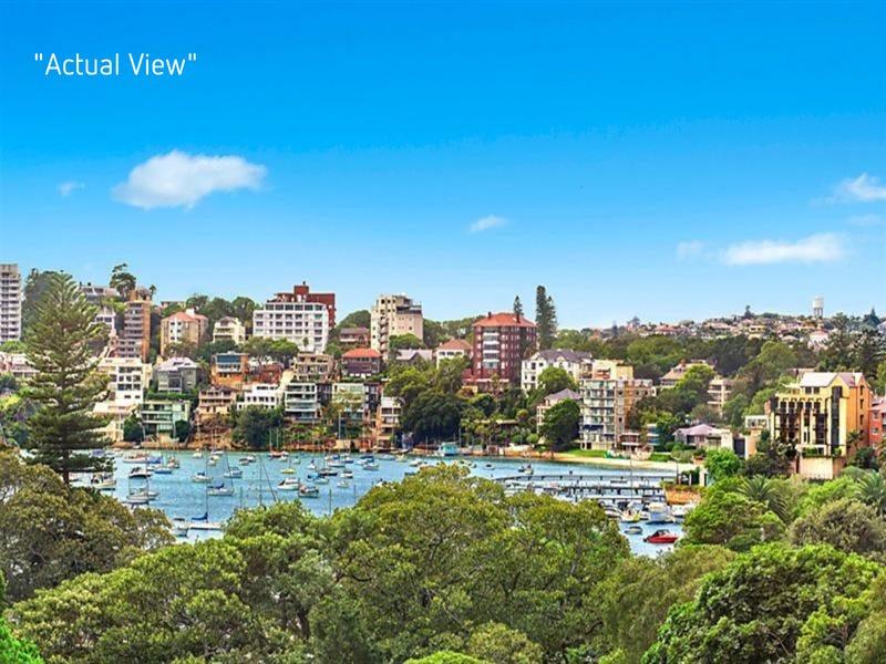 72/53 Ocean Avenue Double Bay NSW 2028