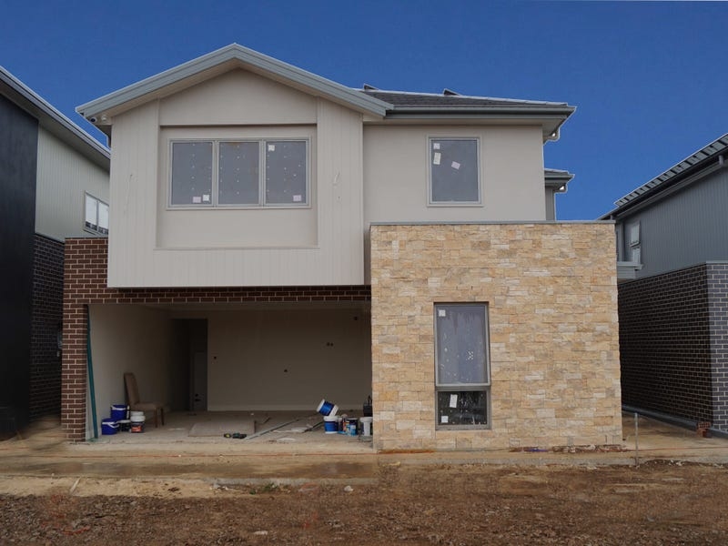 Lot 10 30 Memorial Avenue, Kellyville