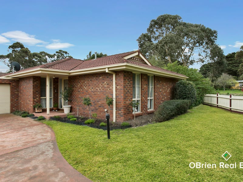 6/107-109 Old Princes Highway, Beaconsfield