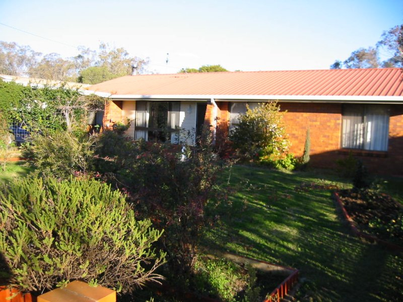 Address available on request, Kingsthorpe, Qld 4400